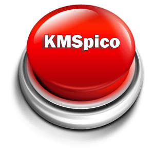KMSpico Activator Download | Official Site [May 2021]